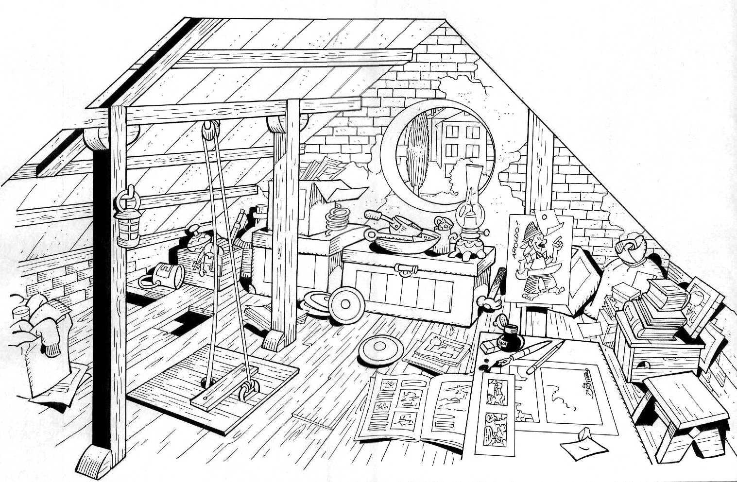 cliquez sur le dessin pour l 39 agrandir. Black Bedroom Furniture Sets. Home Design Ideas
